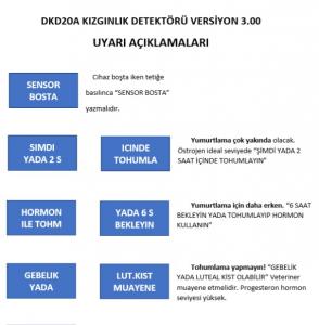 Bu görsel boş bir alt niteliğe sahip; dosya adı DKDa1-294x300.png